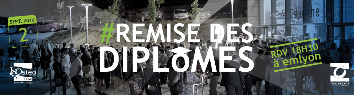 bandeau-REMISE-DES-DIPLOMES-1