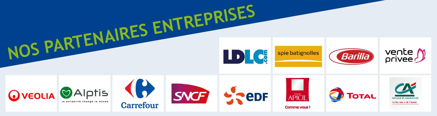 bandeau-partenaires-entreprises-2016-10