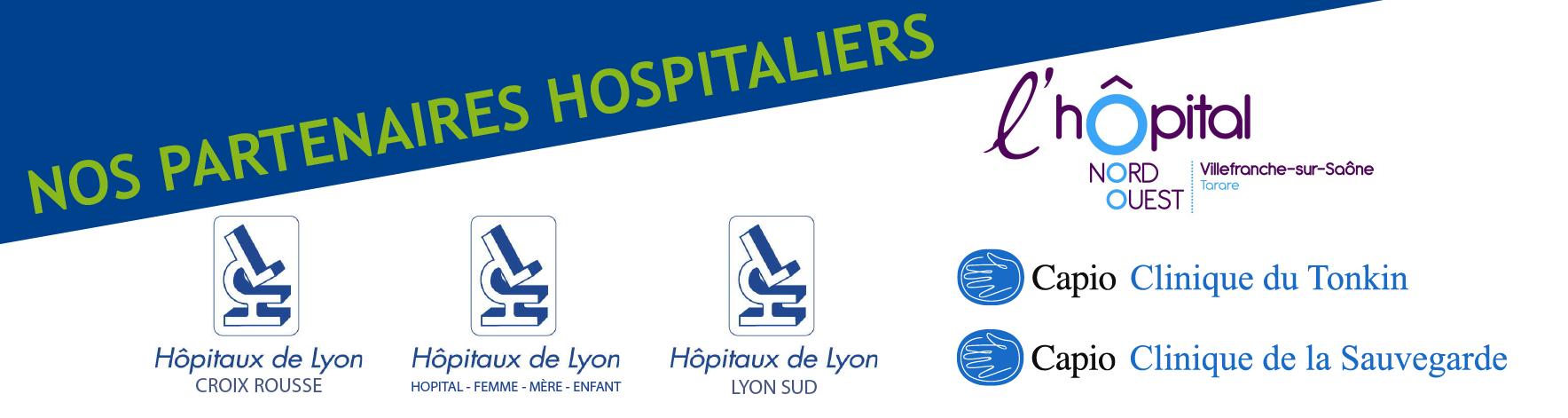 bandeau-partenaires-hospitaliers-2016-10