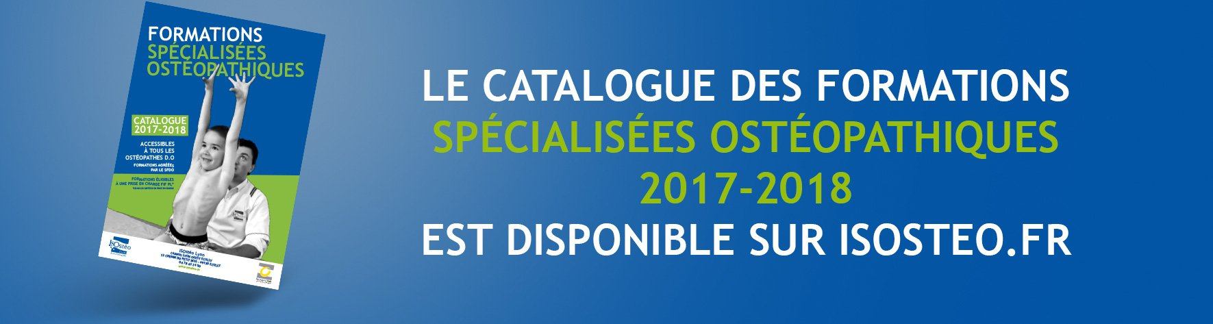 bandeau-catalogue-2017