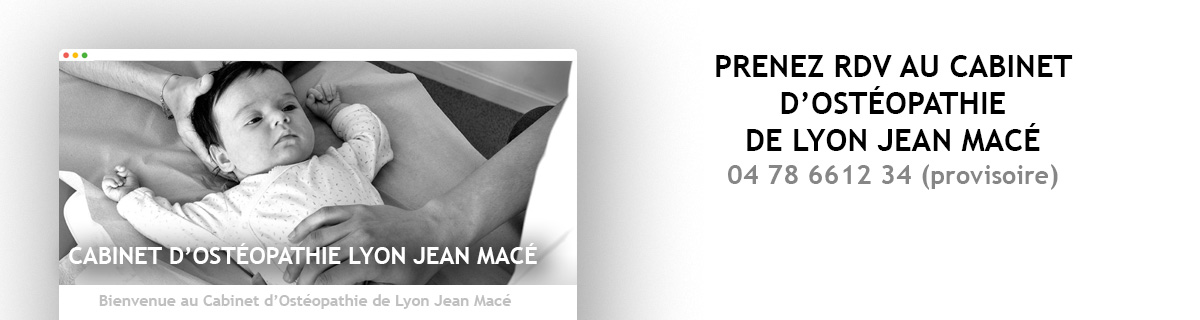 Jean-Macé