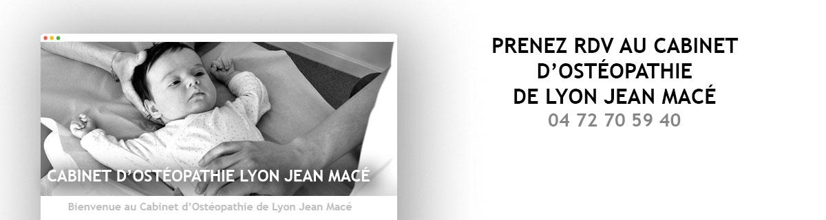 Jean-Macé-final