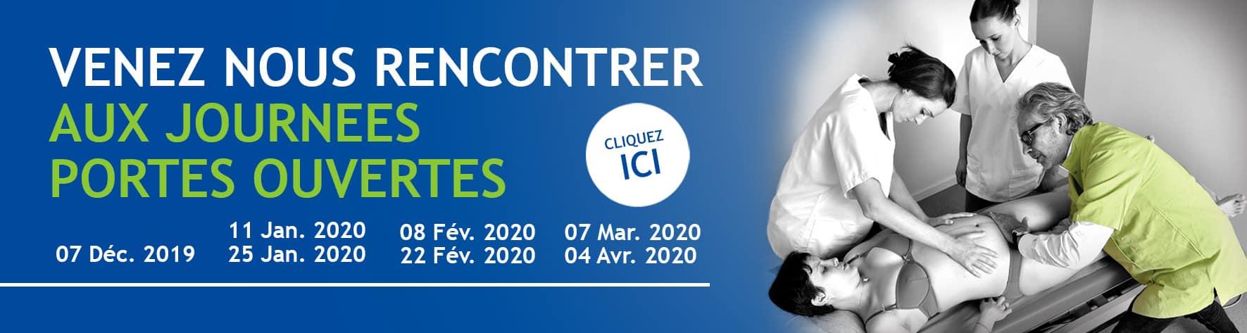 Bandeau-JPO-2019