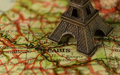 La place de l'ostéopathie dans la santé publique en France