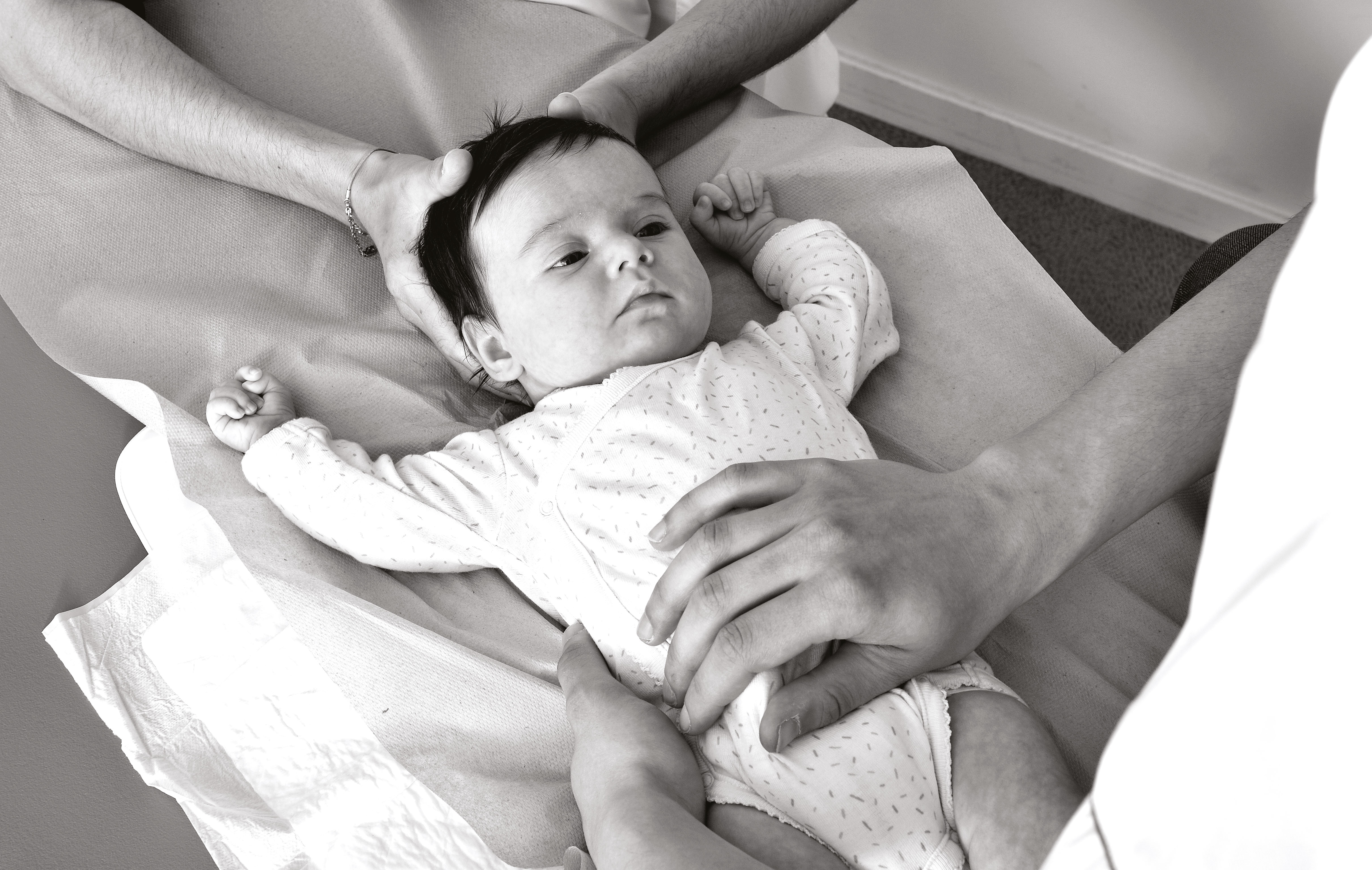 bébé pédiatrie et périnatalité