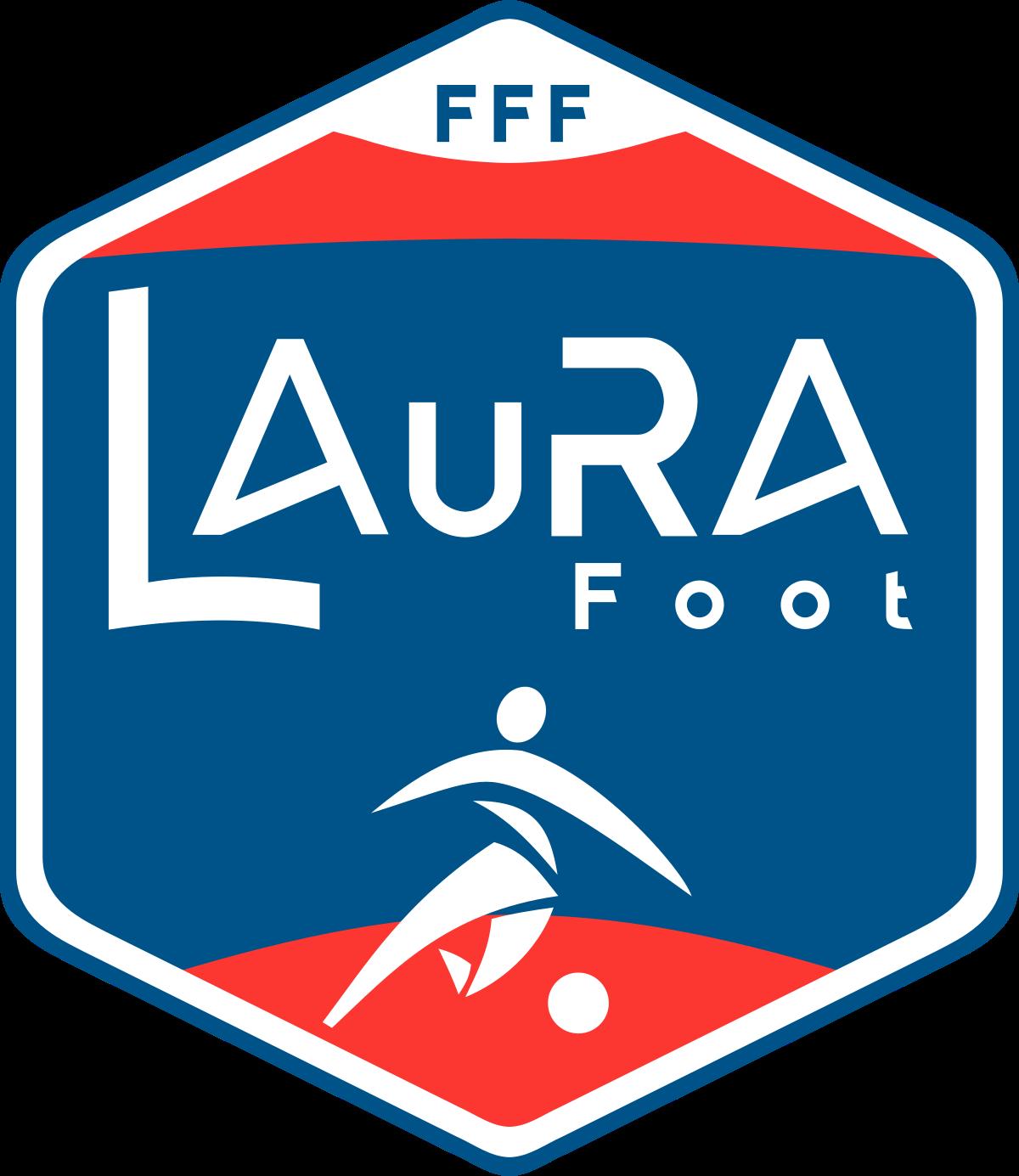 logo laura foot