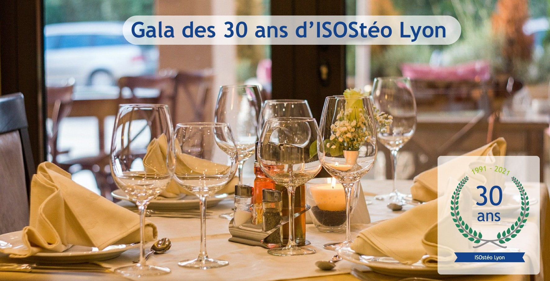 visuel-gala-des-30-ans-ISOsteo-Lyon